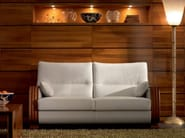 2 seater sofa ELETTRA DAY | Sofa - Cantiero