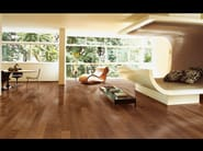 Multi-layer wood parquet DREAMLIFE - Woodco