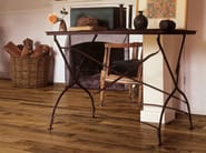 Multi-layer wood parquet SEVEN - Woodco