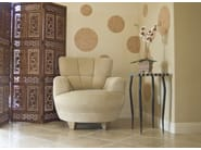 Indoor wall tiles Wall covering - 3M ITALIA