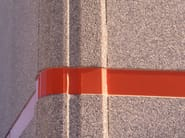 Panel column Soluzione d'angolo - Premac Prefabbricati