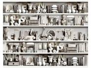 Wallpaper MY MUSEUM - Wall&decò