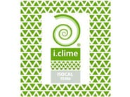 Pre-mix for thermal insulating screed I.CLIME ISOCAL TERM® - Italcementi