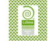 Pre-mix for thermal insulating screed I.CLIME ISOCAL POL® - Italcementi
