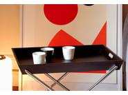 Coffee table / tray MIAMI - Adentro