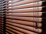 Venetian blind CLASSICO - Mottura Sistemi per tende