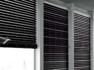 Venetian blind LAMINA - Mottura Sistemi per tende
