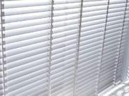 Venetian blind LAQUÈ - Mottura Sistemi per tende