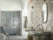 Double-fired ceramic wall tiles VIA VENETO - Cooperativa Ceramica d'Imola S.c.