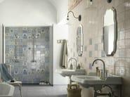 Double-fired ceramic wall tiles VIA VENETO - Cooperativa Ceramica d'Imola