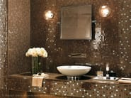 Ceramic mosaic MARVEL WALL DESIGN | Mosaic - Atlas Concorde