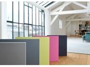 HI-MACS® Sparkle Colours by Karim Rashid