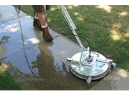Surface cleaning product STONE CLEANER - Tecsit System®