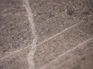 Porcelain stoneware flooring with concrete effect BLEND - MARAZZI