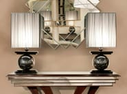 Table lamp AMBIANCE 150 | Table lamp - Transition by Casali