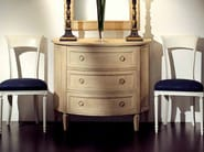 Chest of drawers AMBIANCE 107 | Chest of drawers - Transition by Casali