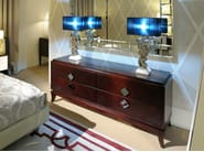 Dresser ART DECO MILANO | Dresser - Transition by Casali