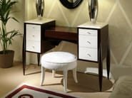 Secretary desk ART DECO MILANO | Secretary desk - Transition by Casali
