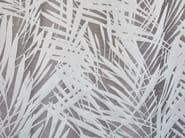 Trevira® CS upholstery fabric CUBA - LELIEVRE