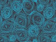 Indoor wall tiles HY05 - FILART - Polyrey