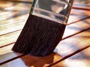 Protective varnish VITALEGNO Varnish - EDINET