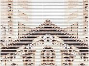 Panoramic DE PROSPECTIVA - Wall&decò