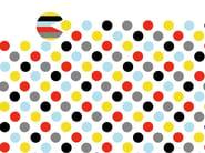 Dotted PIX MAN - Wall&decò