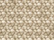 Motif wallpaper SKULLS - Wall&decò