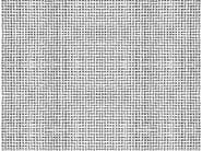Motif geometric outdoor wallpaper COCO SHADOWS - Wall&decò