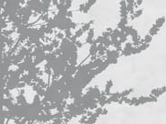 Wall effect outdoor wallpaper FRUSH - Wall&decò