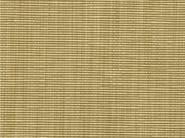 Solid-color fabric JASPER - Dedar