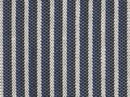 Synthetic fibre fabric LC3 - Dedar