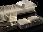 Sofa bed GEORGE - Milano Bedding