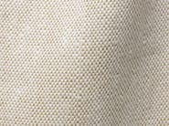 Linen upholstery fabric LC0 - Dedar