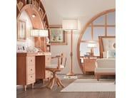 Bedside lamp for children 3010 | Bedside lamp - Caroti