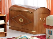 Wooden storage chest 616 | TREASURE CHEST - Caroti