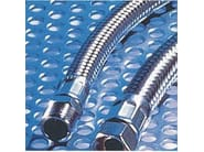 Pipe and special part for water network PARINOX® EPDM - NPI Italia