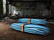 Fabric sofa ALIEN - Sedes Regia