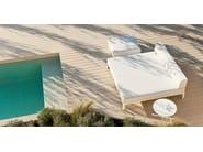 Double garden bed NAK | Garden bed - Bivaq