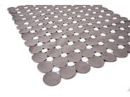 Handmade technical fabric rug RITUAL | Rug - Darono