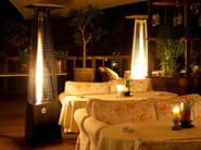 Outdoor heater FALÒ ® - ITALKERO