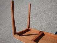 Wooden bench OTTO | Bench - sixay furniture