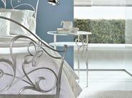 Round bedside table CAPRICCIO - CIACCI