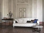 Tufted sofa CHARLES | Sofa - CIACCI