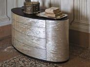 Dresser CHARM | Dresser - CIACCI