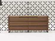 Dresser WABI | Dresser - CIACCI