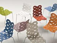 Chair DIVA - CIACCI