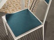 Chair TICK - CIACCI