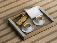 Oak tray B3 INTERIOR SYSTEM | Oak tray - Bulthaup