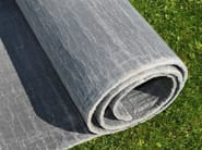 Aerogel thermal insulation felt SPACELOFT® - AMA Composites